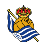 Real Sociedad de Fútbol B - logo