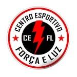 Форса э Луз - logo