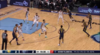 Domantas Sabonis, Jonas Valanciunas Highlights from Memphis Grizzlies vs. Indiana Pacers