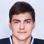Яков Усович
