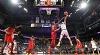 GAME RECAP: Wizards 114, Hawks 109