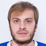 Алексей Садовик
