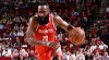 Nightly Notable: James Harden