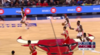 Zach LaVine, Coby White and 1 other Top Points from Chicago Bulls vs. Washington Wizards