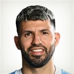 Серхио Агуэро
