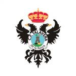 CF Talavera de La Reina - logo