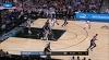LaMarcus Aldridge (41 points) Highlights vs. Memphis Grizzlies