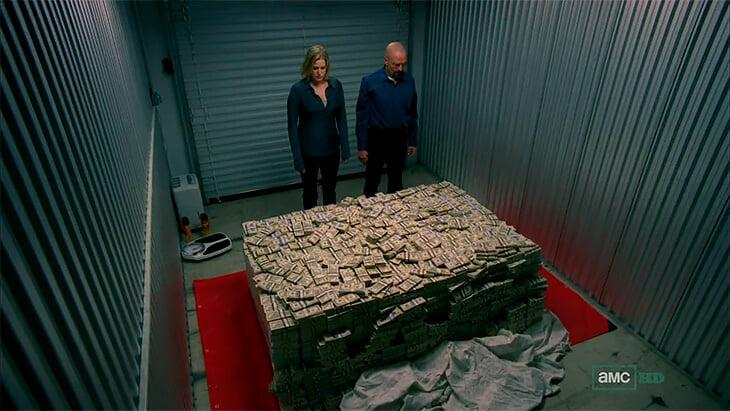 Деньги женского итогового: почти 5 млн за титул, 400к за участие. Это бесполезная роскошь