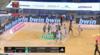 Arturas Gudaitis with 25 Points vs. Panathinaikos OPAP Athens