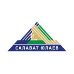 Салават Юлаев - новости