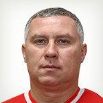 Александр Могильный