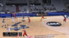 Jordan Loyd with 29 Points vs. LDLC ASVEL Villeurbanne