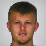 Олег Кожушко