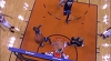 Andrew Wiggins, Devin Booker and 1 other  Game Highlights from Phoenix Suns vs. Minnesota Timberwolves