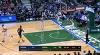 Domantas Sabonis (6 points) Highlights vs. Milwaukee Bucks