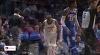 Blake Griffin, Lou Williams  Game Highlights vs. Philadelphia 76ers