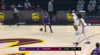 De'Aaron Fox with 30 Points vs. Cleveland Cavaliers
