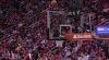 James Harden with 31 Points  vs. Milwaukee Bucks