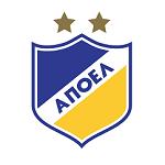 АПОЭЛ - статистика Кипр. Высшая лига 2015/2016