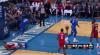 Paul George (20 points) Highlights vs. Houston Rockets
