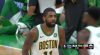 Kyrie Irving (22 points) Highlights vs. New York Knicks