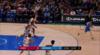 Kevin Huerter 3-pointers in Dallas Mavericks vs. Atlanta Hawks