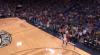 Anthony Davis, Nikola Mirotic and 1 other Top Plays vs. Memphis Grizzlies