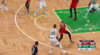 Alex Len Top Plays of the Day, 01/03/2020