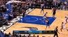 Aaron Gordon, Russell Westbrook  Highlights from Orlando Magic vs. Oklahoma City Thunder