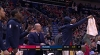 Anthony Davis, DeMarcus Cousins  Highlights vs. Chicago Bulls