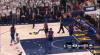 Paul George, Donovan Mitchell  Highlights from Utah Jazz vs. Oklahoma City Thunder