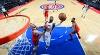 GAME RECAP: Pistons 103, Wizards 92