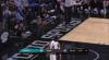 Kemba Walker (33 points) Highlights vs. San Antonio Spurs