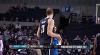 Timofey Mozgov (2 points) Highlights vs. Oklahoma City Thunder