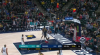 Victor Oladipo, Kemba Walker Highlights from Indiana Pacers vs. Charlotte Hornets