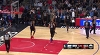 NBA Stars  Highlights from Los Angeles Clippers vs. Oklahoma City Thunder