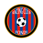US Latina Calcio 1932 - logo