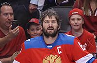 сборная Канады, Пхенчхан-2018, олимпийский хоккейный турнир, Ассоциация игроков НХЛ, НХЛ