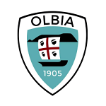 Terracina Calcio - logo