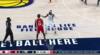 Bogdan Bogdanovic 3-pointers in Indiana Pacers vs. Atlanta Hawks