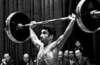 интервью, Однажды для страны, Рафаэль Чимишкян