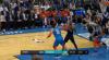 Davis Bertans (9 points) Highlights vs. Oklahoma City Thunder