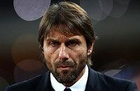 «Челси» очень странно увольняет Конте. Кажется, тренеру мстят