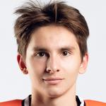 Кирилл Ярута