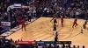 Anthony Davis (36 points) Highlights vs. Portland Trail Blazers