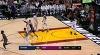 Blake Griffin (31 points) Highlights vs. Miami Heat