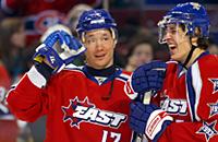 Ковальчук в НХЛ. Где он может оказаться?