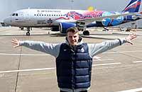 фото, ЦСКА, Turkish Airlines Euroleague, Единая лига ВТБ
