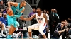 GAME RECAP: Hornets 102, Clippers 87