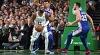GAME RECAP: Celtics 108, 76ers 97